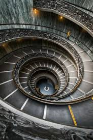 vatican staircase staircase and stairs escaliers