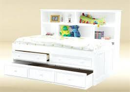 Zayley Dresser And Mirror by Zayley Full Bookcase Bed Pink Bed Zayley Full Bookcase Bed