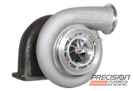 Precision Turbo 3×3.35 Truck Pulling Turbocharger | Callaway ... China Tanboress Truck Turbo Hx60w 1556917 8113193 3590052 Lvo Truck Model N10 Turbo Swedenp10043 Photo By Co Flickr 03 Rcsb 60 In Michigan I Hate Snow Finally Got My Rickson Wheelstires Drw Srw Cversion For Gale Banks Mike Ryan And The Superturbo Autoweek 2015 Ford F350 Service Power Stroke 65 Diesel 5th Chevrolet Is Throwing A Huge Fourcylinder New Max Tow Blue Samko Miko Toy Warehouse Big Charged Engine Detail Stock Edit Now Wards 10 Best Engines Winner F150 27l Ecoboost Twin V Filetaiwan Isuzu Elf 39 Leftfrontjpg Kamaz 54115 Turbo V8 V10 Truck Mod Euro Simulator 2 Mods