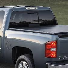 DNA Motoring: For 2007-2013 Chevy Silverado / GMC Sierra Chrome ... 10 Gm Pickup Trucks Of The 00s That Always Broke Down Were Chevygmc Suspension Maxx Diesel Lifted Used For Sale Northwest 2013 Chevy Silverado Z71 Lt Bellers Auto Chevrolet 1500 Hybrid Information Recalls 22013 Hd Gmc Sierra Power Review Ratings Specs Prices Custom Canada Ride Crate Motor Guide 1973 To Gmcchevy Stock Rims Chrome