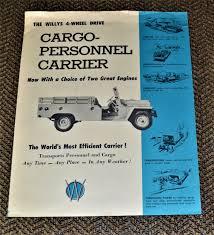 100 Craigslist Columbia Sc Trucks Winston Salem Nc Cars Inspirational Honda Cars Concord