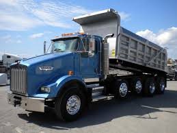 100 One Stop Truck Shop We Are A One Stop Shop For Dump Truck Financing Clazorg