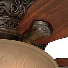 roman ceiling fan globes hunter modern ceiling design vintage