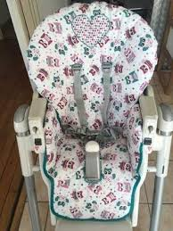 chaise prima pappa diner housse chaise haute prima pappa diner peg perego patterns