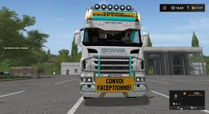 FS 17 SCANIA V8 BETA TRUCK - Farming Simulator 2015 / 15 Mod Scania Tuning Ideas Design Pating Custom Trucks Photo Stunning Scania V8 Airbrush Truck Loud Pipe Nordic Trophy Forssa Finland April 25 2015 New R500 Milk Truck Malmbergs Strngns Meet Youtube Somero June 22 Two Heavy Duty On Stock Super Home Facebook Mercedesbenz Actros 4150 K 8x4 Bigaxle Steelsuspension Euro 3 Sold First Used Next Generation Commercial Motor V8 Pf Trucks Porsche Carrera Cup Tom191 Flickr 164l 580 Longline 8x4 Photos Worldwide Pinterest Is Brazils Best Heavy Truck Newsroom