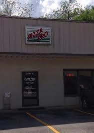 28 the shed edom texas menu the shed cafe menu edom tx