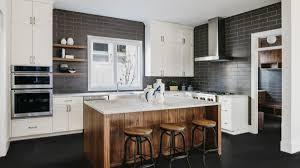 Tiles For Kitchens Ideas Which Kitchen Floor Tiles Are Best Top 10 Kitchen Design