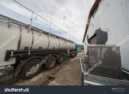 Truck Stand Near Barn Production Milk Stock Photo (Royalty Free ... Nissan Titan Warrior Concept Kenworths 600th Australian Truck Rolls Off The Production Line Michigan Supplier Fire Idles 4000 At Ford Plant In Dearborn Dpa An Employee Pictured Of And Machine Production And Delivery Stock Photos Roh Wrestling On Twitter A Peak Inside Bitw Wkhorse Applying For 250m Doe Loan To Build Its W15 Electric Alura Trailer Semi Trailer Export Ghanatradercom Commercial Truck Success Blog Exciting Milestone Isuzu Mobile Tv Group Rolls Out First Us 4k Will Work Hss Manufacturer Orders 70 New Hyster Trucks