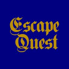Escape Quest - Posts | Facebook