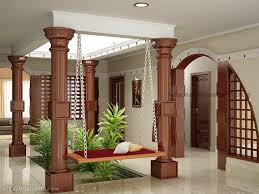 Look The Best Design Download Indian Traditional House Designs ... Courtyard House Plans Home Shaped Residence In U Designs With In Ahmedabad India Bold And Modern Ushaped Designed Around Trees Design Spanish Style Courtyards Hacienda A Sleek With Indian Sensibilities An Interior Unique The Hiren Patel Architects Archdaily Download Traditional Home Plan Small Floor Central Serene Pond