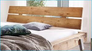 16 nützlich fichte bett massiv schlafzimmer massivholz