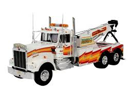 100 Kenworth Tow Truck Used Tow Trucks Winches Ing Products