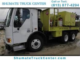 100 Tampa Truck Center 2003 FREIGHTLINER CONDOR FL 5004696999