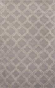 Fleur De Lis Reversible Patio Mats by 16183 Best Products Images On Pinterest Area Rugs Color