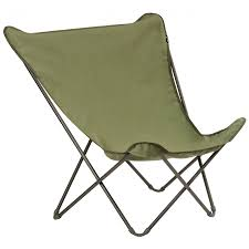 Folding Design Chair Pop Up Xl Airlon Vert Kaki | Lafuma ... Best Camping Chairs 2019 Lweight And Portable Relaxation Chair Xl Futura Be Comfort Bleu Encre Lafuma 21 Beach The Strategist New York Magazine Folding Design Pop Up Airlon Curry Mobilier Euvira Rocking Chair By Jader Almeida 21st Century Gci Outdoor Freestyle Rocker Mesh Guide Gear Oversized Camp 500 Lb Capacity Ozark Trail Big Tall Walmartcom Pro With Builtin Carry Handle Qvccom Xl Deluxe Zero Gravity Recliner 12 Lawn To Buy Office Desk Hm1403 60x61x101 Cm Mydesigndrops