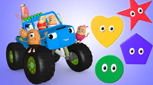 Colors Songs Archives | Page 2 Of 3 | Five Little Spuds Learning Colors Songs Collection With Monster Trucks Kids Learn Videos For Kids And For Children To With Toy Police Car Wash 3d Truck Cartoon Wheels On The Monster Truck Nursery Rhymes Baby Songs Video Destroyer Shapes Spuds Riding Driving Driver Mcqueen Youtube Fire Puzzle Street Vehicles Names Race Toys Part 3 Wallpapers Movie Hq Pictures 4k