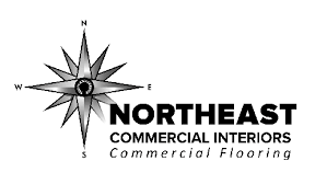 Tile Installer Jobs Nyc by Northeast Commercial Interiors Professional Commerical Wood Tile