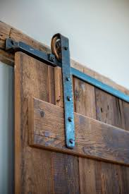 Classic Sliding Barn Door - Heritage Restorations Amazoncom Rustic Road Barn Door Hdware Kit Track Sliding Remodelaholic 35 Diy Doors Rolling Ideas Gallery Of Home Depot On Interior Design Artisan Top Mount Flat Bndoorhdwarecom Door Style Locks Stunning Pocket Privacy Lock Styles Beautiful For Handles Pulls Rustica Best Diy New Decoration Monte 6 6ft Antique American Country Steel Wood Bathrooms Homes Bedroom Exterior Shed Design Ideas For Barn Doors Njcom