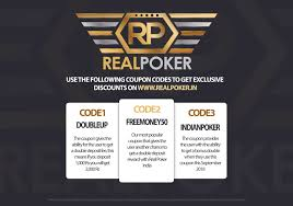 Bonus Codes For September | Real Poker India Midway Car Rental Coupon Code Circle K Promo Electronic Cigarettes Of Houston Coupon Code Sushi 101 Capital City Discount Playstation 4 Uk Codes Usa Ar15 Com Veltin Gel 3parisinfo Nike Factory Store Near Me Now Marina Bay Sands Sanebox Partners Present Productivity Gold 200 In 20 Percent Off Home Depot Chtalk Sports Off For Online Bookings Heber Hatchets Axe Throwing Movie Ticket Offers Codes Deals Discount Coupons Up Grabs Uber Driver Invite Ridester Samsung Online Promotion Travelex