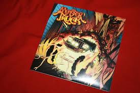 Bianca's Monster Truck Review; Short And Sweet – Rick Keene Music Scene Photo Amt Snapfast Usa1 Monster Truck Vintage Box Art Album Song Named After The Worlds First Ever Front Flip Axial Bomber Cversion Pt3 Album On Imgur Amazoncom Jam Freestyle 2011 Grinder Grave Digger Wat The Frick Ep Cover By Getter Furiosity Reviews Of Year Music Fanart Fanarttv Fans Home Facebook Nielback Sse Arena Wembley Ldon Uk 17th Abba 036 Robert Moores Cyclops Monster Truck Jim Mace Flickr Pin Joseph Opahle Oops Ouch Pinterest