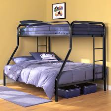 bunk beds queen size ikea extra long twin loft bed tearing for