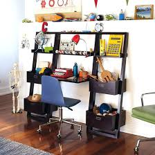 Crate And Barrel Leaning Desk by Bookcase Linea Narrow Leaning Bookcase Null Linea Leaning
