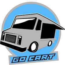 Entry #3 By Reefx For Design A Food Truck Logo For My Business ... My Original Truck Design Stock Vector Illustration Of Service Aaron Loftis Tire Visual Development Truck Design My Truck Is Better Than Bdubs Lets Play Far Cry 5 Driver With Big Character Trucker Concept Vector Portlandia Outtake Chevrolet Advanced 3100 Favorite Black Own Stock 64022953 Personal Project During My Internship At Volvo Trucks In The Tinkers Workshop 1951 Chevy Blender 3d Pickup Is Leah Callahan Is Live On Instagram Drivn Steyr Concept 86 Sketch3 Steve Harper Works