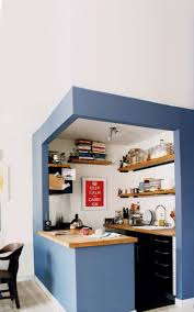 Small Kitchen Remodel Ideas On A Budget by Kitchen Adorable Unique Small Kitchens Kitchen Cabinet Storage