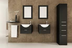 Bathroom Wall Storage Cabinet Ideas by 47 Best Bathroom Wall Storage Cabinets Designs U0026 Ideas U2014 Decorationy