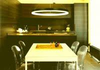 Chandelier Kitchen Table Contemporary Ceiling Lights Dining Room Lighting Ideas Over Round X