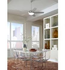 13 Best Dining Ceiling Fan Ideas Images On Pinterest In 2018