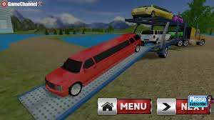 Off Road Limo Car Transporter Games / 3D Truck Games / Android ... Online Truck Games Download Marinereformml Euro Truck Simulator 3d Hd 12 Apk Download Android Simulation Games Uphill Oil Driving In Tap Mini Monster Game Challenge For Kids Toys Model Eghties Pickup Lowpoly Game Ready Vr Ar Gamesdownload 3d Garbage Parking 2 Pro Trucker Video Test Youtube Upcoming Update Image Driver Mod Db Offroad Apps On Google Play Monster Racing Trucks Q Scs Softwares Blog American