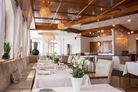 speisekarte turmstube hotel oberpfälzer seenland bayern hotels