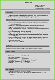 Awesome Resume Template Libreoffice Format For Word Inspirational Examples Resumes