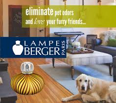 Lampe Berger Easy Scent Instructions by Florida U0027s Largest Lampe Berger Retailer Now Sells Online