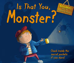 Best Halloween Books by Top 5 Pre K Early Intervention Books For Fall Halloween U2013 Sublime