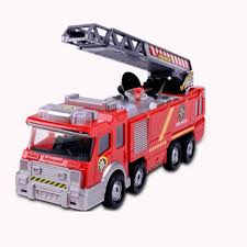 Detail Feedback Questions About Simulator Water Spray Music Fire ... Tonka Ride On Mighty Dump Truck For Kids Youtube High Quality Truck Electric For Kids 110 Big 4 Channel Aosom 12v Ride On Toy Jeep Car With Remote Rc 124 Scale 15kmh Radio Controlled Vehicle 2wd Off On Cars Jeeps 12v Electric Car Jeep Battery Ride In Kid Not Lossing Wiring Diagram Best Choice Products Battery Powered Control Light Mercedesbenz Wheels New Mini Buy Fire Red Grey Online At Universe