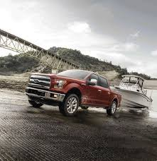 100 Lease A Ford Truck Edmunds Need A New Pickup Truck Consider Leasing Cars Nwitimescom