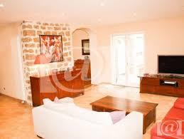 maison à vendre sainte geneviève des bois 91700 achat d une