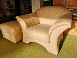 sofa sessel hocker sitzgarnitur wohnzimmer