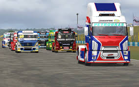 Formula Truck – Lots Of New Previews – VirtualR.net – Sim Racing News Amuse Bouche Meals On Wheels Long Island City Food Truck Lot Trucks Sticker Book Amazoncouk Sam Taplin Dan Crisp Amazoncom Monster Truck Classics 3 Dvd Disc Set Famous Monster Semi Show 2017 Big Pictures Of Nice And Trailers For Children Lots Of Trucks Videos Kids Youtube Lots And Volume 1 Closing Theme Hard Workin Tom Dvds Marshall Publishing At A Toll Station 4k Stock Video Footage Videoblocks Bangshiftcom 40 Chevelles Sale