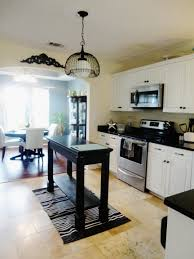 galley kitchen track lighting ideas for island unit fixtures bench
