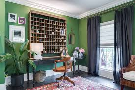 atlanta homely ideas office depot home tropical with green rooms