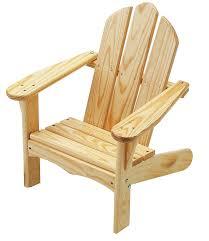 Adirondack Chair Kit Polywood by Adirondack Chairs Patio Furniture Amazon Com