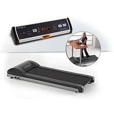 Lifespan Treadmill Desk Gray Tr1200 Dt5 by Lifespan Under Desk Treadmill Gray Tr1200 Dt3 Staples