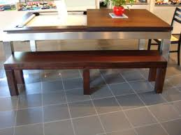 pool dining room table combo dining room pool table combo canada