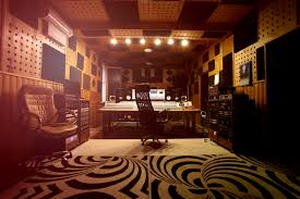 workshop für die beste akustik im eigenen tonstudio amazona de