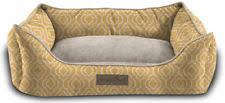 Eddie Bauer Dog Beds by Eddie Bauer Bolster Dog Bed Small Size 16in X 21in Ship 106 Ebay