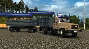 GAZ 3307-33081 V5.0 1.28 TRUCK MOD -Euro Truck Simulator 2 Mods Gaz63 Wikipedia Russian Army Truck Gaz66 Gaz53 V30 Modailt Farming Simulatoreuro Truck Simulator 1950s The Was Built By The Gorky Auto Flickr 135 Gaz Aaa Soviet Wwii Gazmm Filegaz66 In Military Service Used As A Ace Model French Generator Gazifier 35t Ahn Gaz 66 Tactical Revell 03051 Scale Series V130118 Spintires Mudrunner Mod Bolt Action Review Warlord Lorry Wwpd Wargames Board 73309 Wikiwand