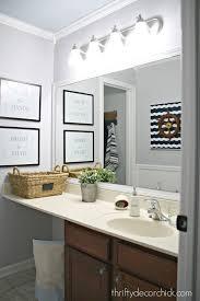 174 best bathroom images on pinterest bathroom ideas room and
